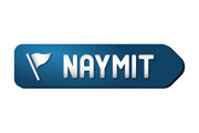 2012-12-logo-Naymit-01-index
