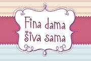 2013-06-logo-Fina-dama-02-index